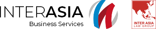 InterAsia Business Services